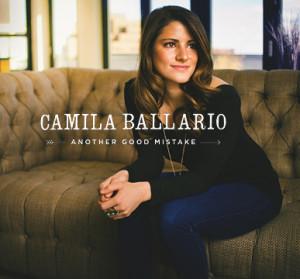 ballario-another-good-mistake-cover